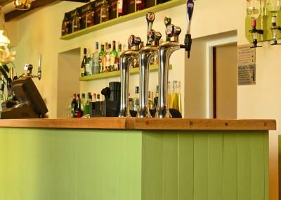 FF Bar
