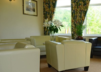 GB Lounge