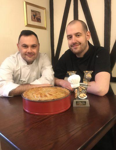 pie award 1